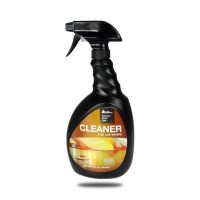avery-dennison-cleaner_200x200